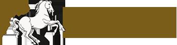 Weißes-Roß Logo
